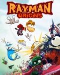 Rayman_Origins_Box_Art