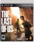 the-last-of-us-boxart-200x251