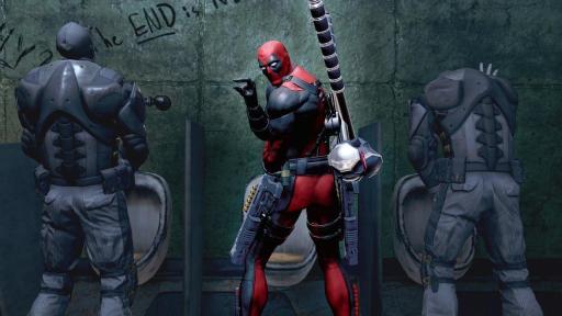 Deadpool_BathroomBreak