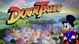 DuckTales Remastered Impressions –Quack-tastic