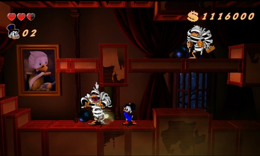 ducktales-remastered-mummyducks