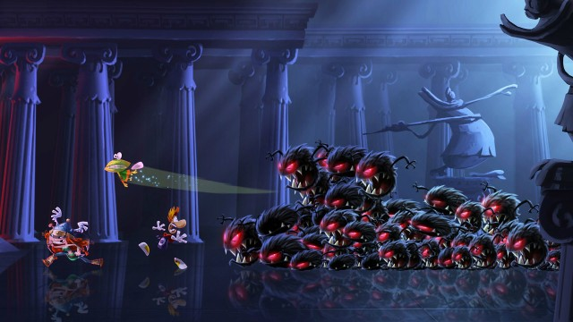 rayman_legends_monsters