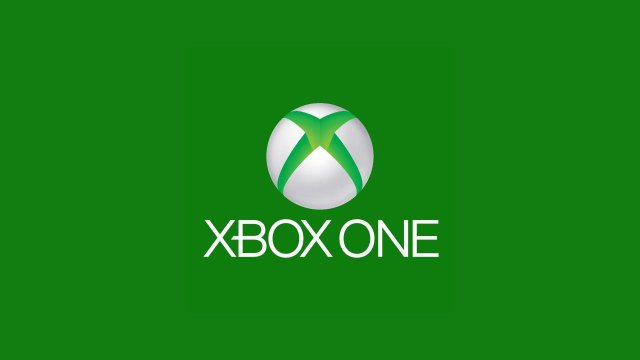 xbox-one-logo-wallpaper