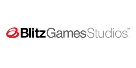 BlitzGamesStudioslogo