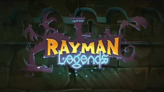 Rayman Legends Impressions – Putting Mario On Notice