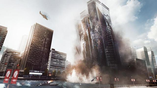 BF4_Siege_of_Shanghai_tower