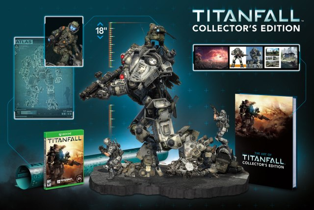 Collectors_Edition_Titanfall