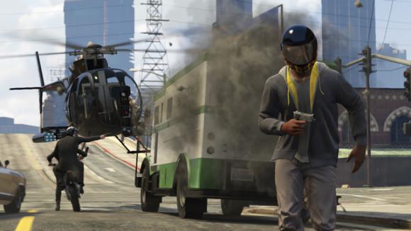 grand_theft_auto_online-truck