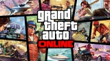Grand Theft Auto Online impressions – Taking the heist online