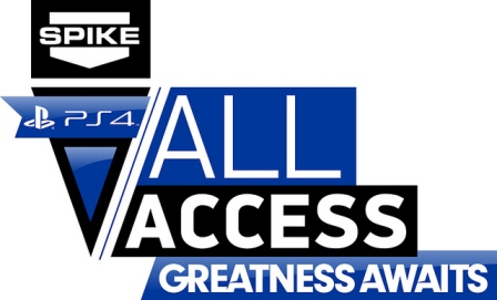 PS4AllAccess