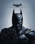BatmanArkhamOriginsBox