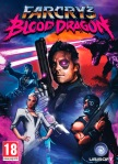 far-cry-3-blood-dragon-box-art