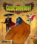 guacamelee_box_art_final