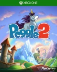 peggle-2-xbox-one-box-art