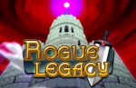 Rogue-Legacy-boxart