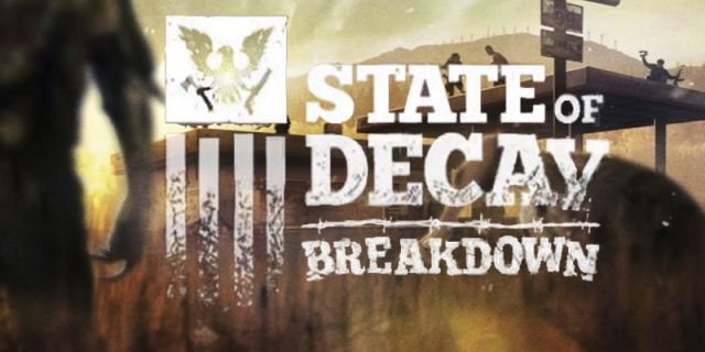 state-of-decay-breakdown-logo