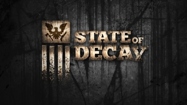 state_of_decay_logo