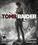 Tomb-Raider-2013-Box-Art