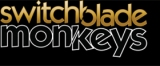 Know Your Developer: Switchblade Monkeys
