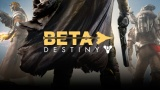 Does the Destiny beta soar to new heights? My impressions