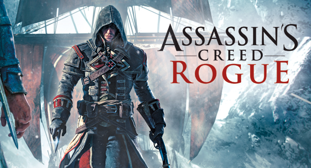 Project Comet Emerges From The Shadows As Assassin S Creed Rogue