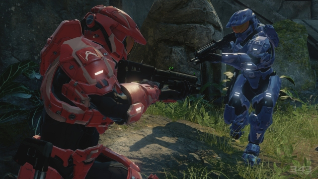 Gamescom-2014-Halo-2-Anniversary-Sanctuary-Faceoff