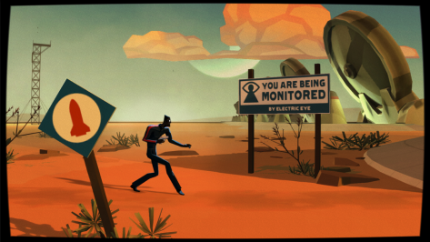 CounterSpy1