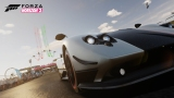 Forza Horizon 2 demo impressions – pedal to the metal