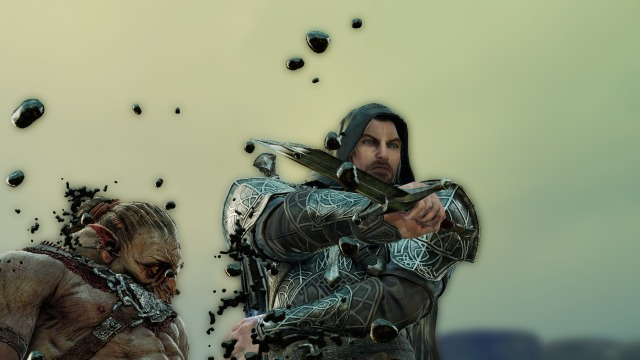 Middle-earth™: Shadow of Mordor™_20141017000700