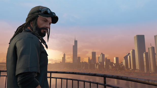 Watch-Dogs-TBone