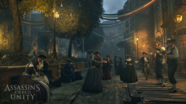 Assassin's_Creed_Unity_District_LeMarais