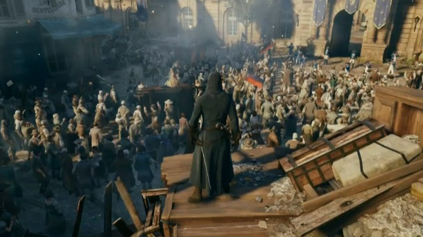 assassinscreedunitycrowds