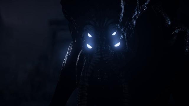KrakenEvolve
