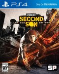infamous-second-son-ps4-limited-edition-box-images