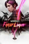 InfamousFirstLightBoxArt