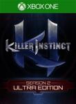 KI-Season-2-box