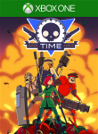 superTIMEforce