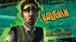 vaughn-v2