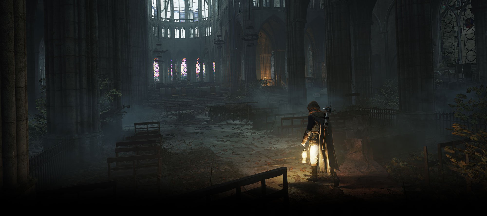 Assassin's Creed Unity Dead Kings Review – Tomb Raiding ...