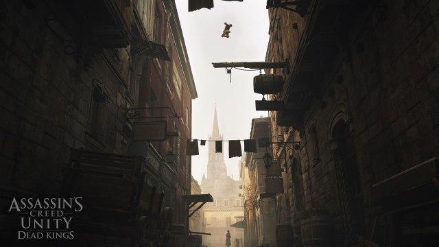 ACU_Dead-KingsFlying_Street