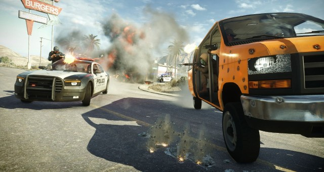 BFHardlineVehicles