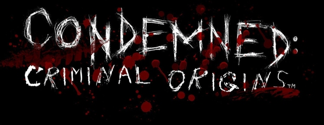 Condemned_Criminal_Origins