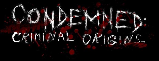 Condemned_Criminal_Origins