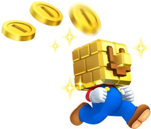 Gold_Block_Mario