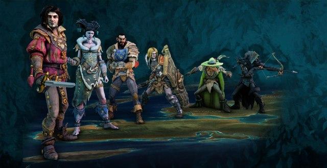 heroes-group