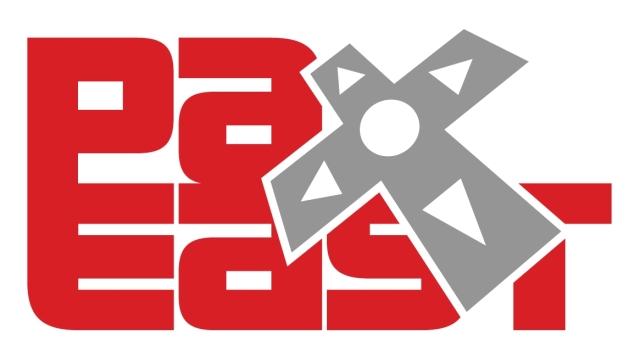 pax-east-logo