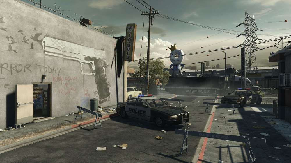 BFH_Bloodout_Map