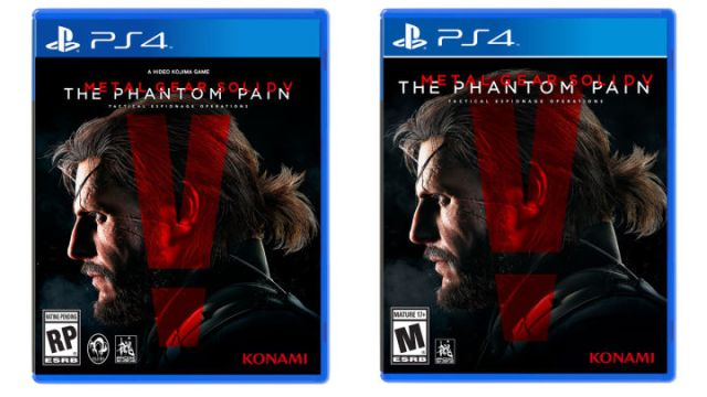 Metal Gear Solid-BoxArt