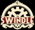 The Swindle Logo