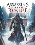 Assassins Creed Rogue Cover_Art